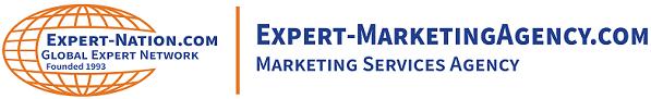 Expert Marketing Agency